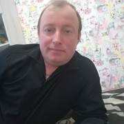 Егор 20 Гродно