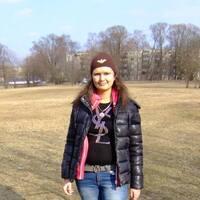 katja, 36 лет, Рак, Рига