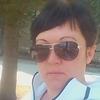 Yuliya, 33, Luchegorsk