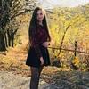 Вероніка, 16, г.Львов