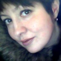 Елена, 47 лет, Козерог, Вологда