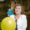 Galina, 60, г.Павлодар