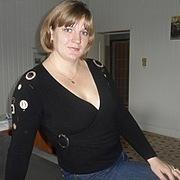 Taisia, 34, г.Ершов