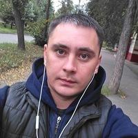 Ruslan, 33 года, Дева, Челябинск