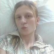 Natasha, 27, г.Харьков