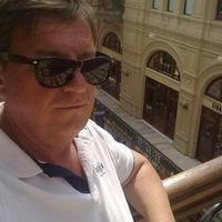Александр, 57 лет, Близнецы, Москва