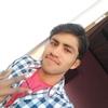 Prem, 20, г.Дели