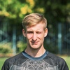 Сергей, 30, г.Петрозаводск