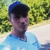 Михаил, 24, г.Запорожье