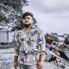 Ridoy, 20, Dhaka