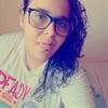 mariiia, 22, г.Chiclana de la Frontera