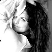 Ольга, 29, г.Рыбинск