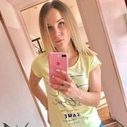 Ксения 22 года (Рак) хочет познакомиться в Белгороде