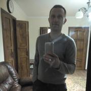 Олександр, 41, г.Ирпень