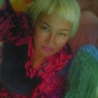 Алена, 48 лет, Скорпион, Самара