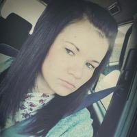 Александра, 31 год, Близнецы, Днепр