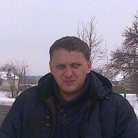 Володя, 43 роки, Лев, Львів