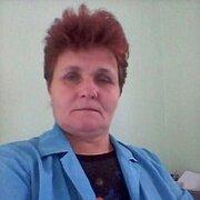 неля 54 Краснодар