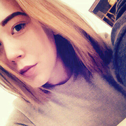 Маша, 23, г.Ува
