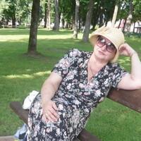 Галина, 67 лет, Овен, Санкт-Петербург