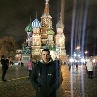 Никита, 23 года, Дева, Москва
