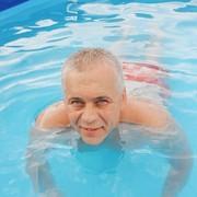 Сергей, 30, г.Видное