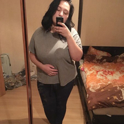 Марина, 20, г.Рязань