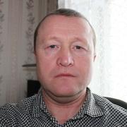 Алексей 50 лет (Водолей) Белая Холуница