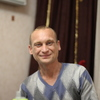 Дмитрий, 40, г.Советский