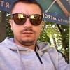 Jora Stoica, 26, г.Кишинёв