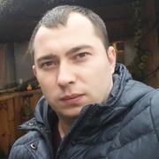 Василь 32 Черновцы