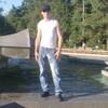 Алексей, 32, г.Уштобе