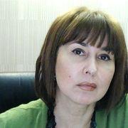 Tereza, 30, г.Ереван