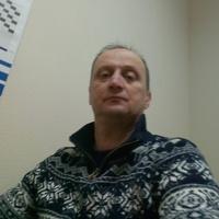 Антон, 47 лет, Лев, Екатеринбург