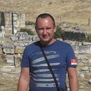Владимир, 20, г.Таганрог