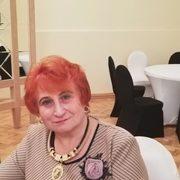Елена Александровна Ш 68 Пятигорск