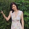 Ольга, 31, г.Подольск