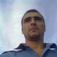 Игорь, 29 лет, Водолей, Одесса