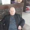 Сергей, 41, г.Клинцы