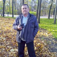 Александр, 31 год, Весы, Москва