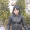 Alyona, 35, Dnipropetrovsk