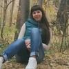 Аполинария, 37, г.Омск