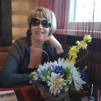 АЭлл, 47 лет, Весы, Тольятти
