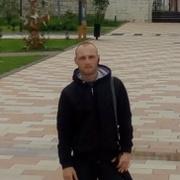 Дмитрий 29 Бобруйск