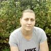irina, 34, г.Старая Купавна