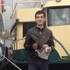 Elyor, 27, г.Симферополь