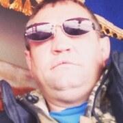 Василий, 40, г.Шадринск