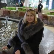 Светлана, 46, г.Тверь