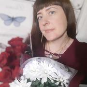 Оленька😉, 35, г.Павловский Посад