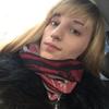 kriss, 21, г.Копейск